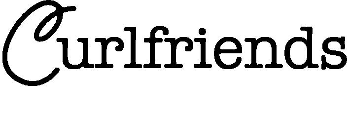 curlfriends_logo